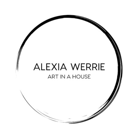 Alexia Werrie