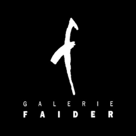 Galerie Faider