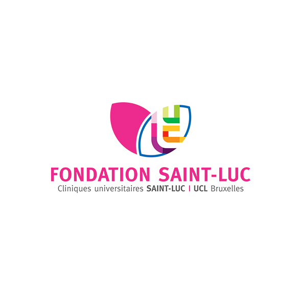 Fondation saint luc