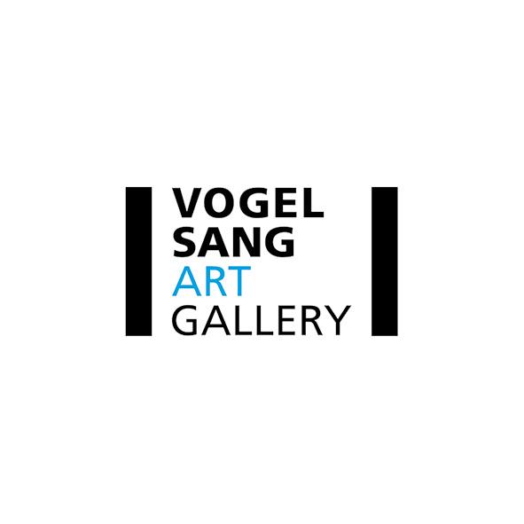 Vogelsang gallery